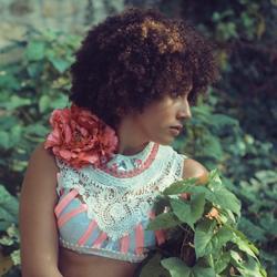 Leila Morais