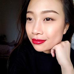 Emilie Guo 2