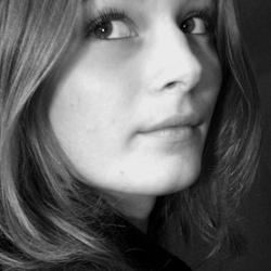 Helene Lecompte